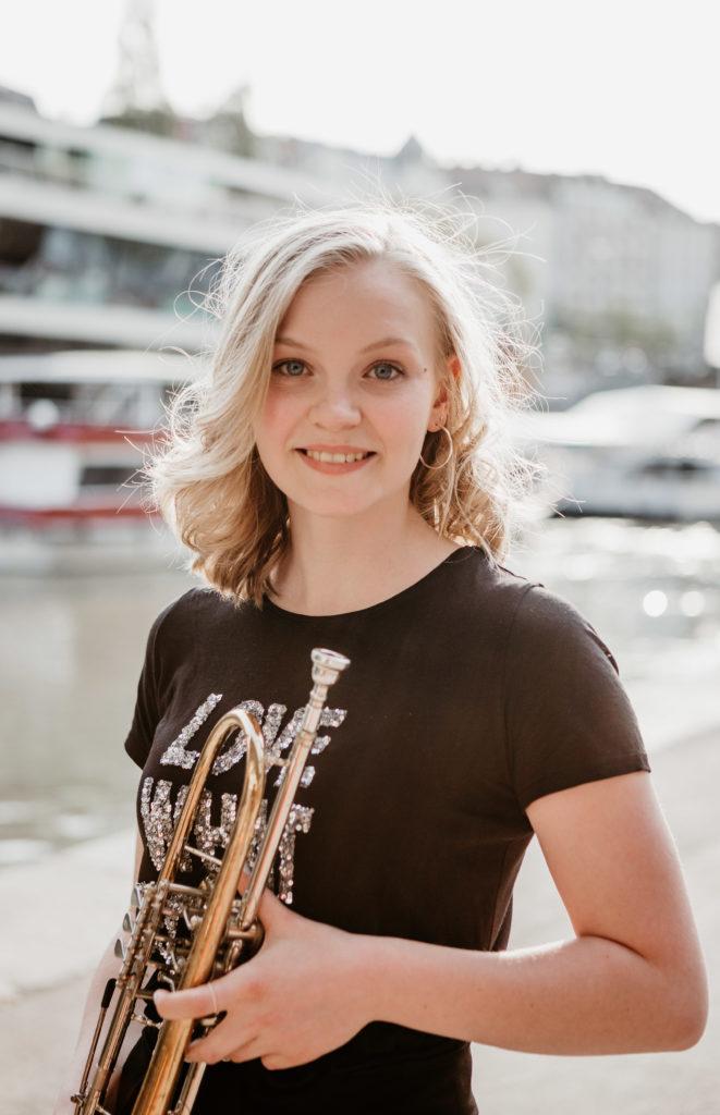 Birgit Trauner