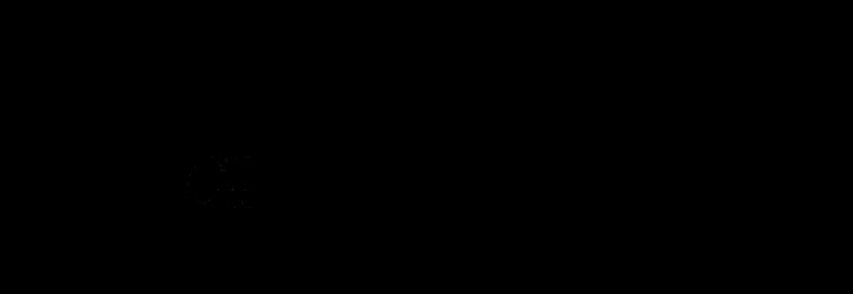 Logo SoundExit